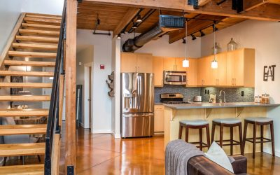 Clever Ways to Add Square Footage to Your Home