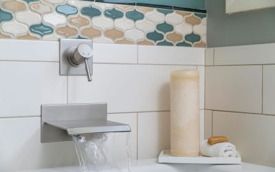 How to Get the Most out of Your Bathroom Remodel