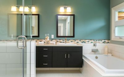 The Top Remodeling Trends for 2019: What Design Styles Are in and Out