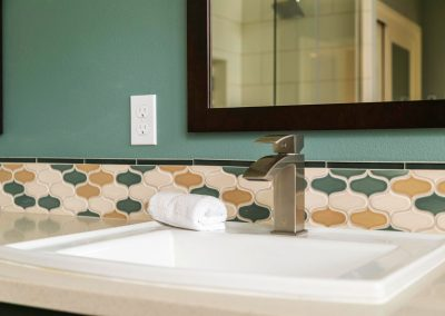 Master-Bathroom-Custom-Tile-Vanity-Backsplash-and-Top-Mount-Sink