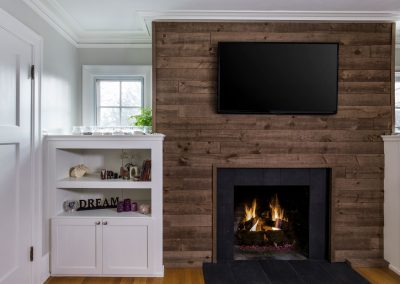 Master-Bedroom-Fireplace