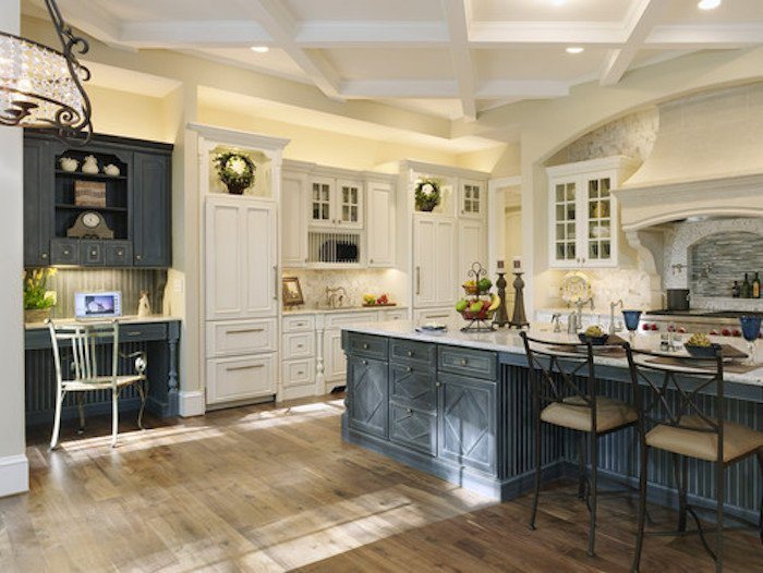 Remodeling 101: Top 5 Do's and Don'ts of Home Remodeling