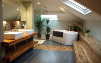 How to Increase Your Home Value With a Bathroom Remodel