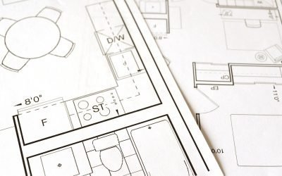 Design-Build Firms Deliver Quality Remodeling Services from Start to Finish