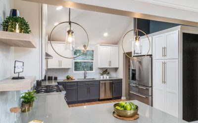 Architects & Designers Are a Remodeling Dream Team