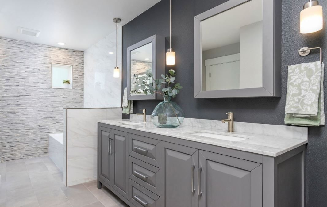 What Features Make the Best Guest Bathrooms?