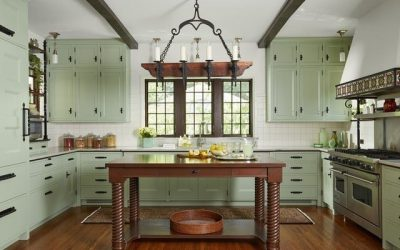 How to Tell if You Need Kitchen Remodeling