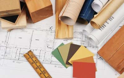 The Top 3 Reasons to Choose Design-Build
