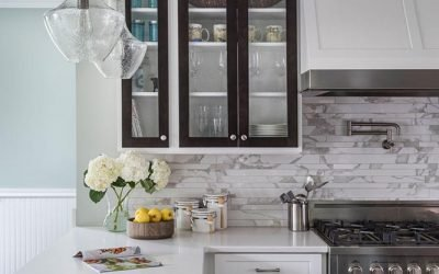 4 Ways to Transform Your Tile